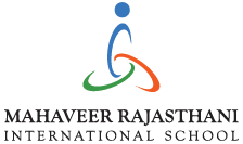 Welcome to Mahaveer Rajasthani International School